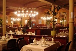 Restaurants in Sutton - Things to Do In Sutton
