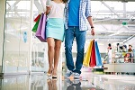 Shopping in Sutton - Things to Do In Sutton