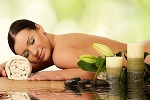 Spa & Massages in Sutton - Things to Do In Sutton