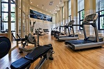 Fitness & Gyms in Sutton - Things to Do In Sutton