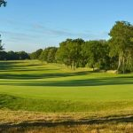 Golf Clubs in Sutton