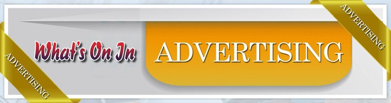 Advertise with us What's on in Sutton.com
