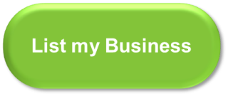 List my Business Advertise with us What's on in Sutton